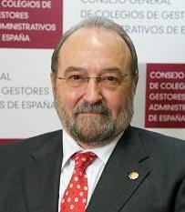 Fallece D. Jesús Fernández de la Padrilla | Gestores Málaga