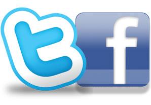 Gestores Málaga da el salto a las redes sociales