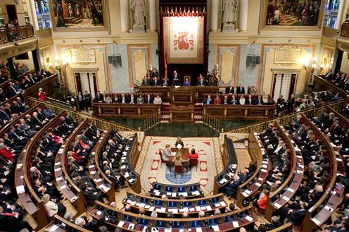 El Consejo de Ministros aprueba una nueva ley contra el fraude fiscal