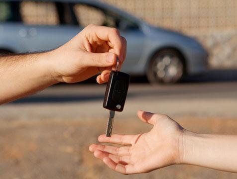 El Consejo ve positivo el Plan PIVE como ayuda al sector del automóvil