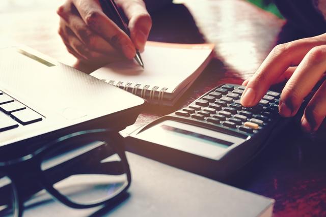 Los Presupuestos Generales del Estado contemplan una bajada del IVA