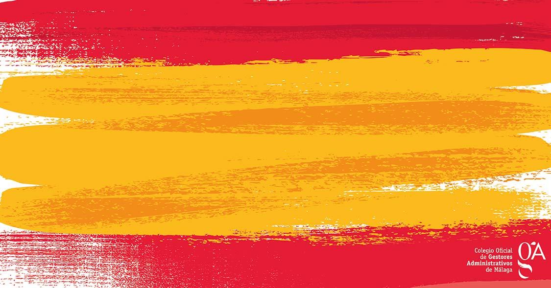 Comunicado oficial: declaración unilateral de independencia de Cataluña